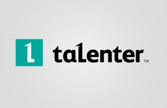 Talenter – Trabalho Temporário, Lda