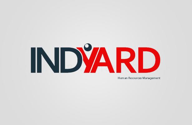 IndYard