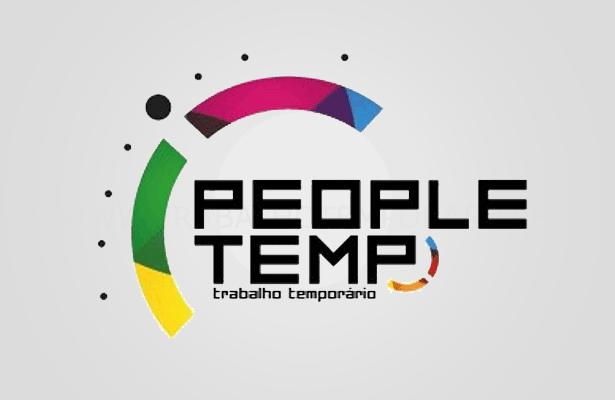 Peopletemp