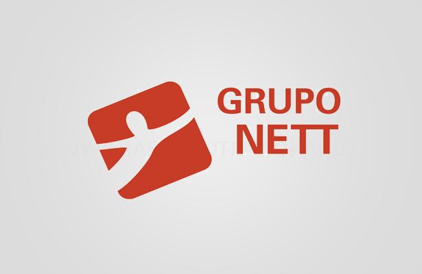 Grupo Nett
